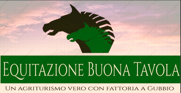 Agriturismo Equitazione & Buona Tavola